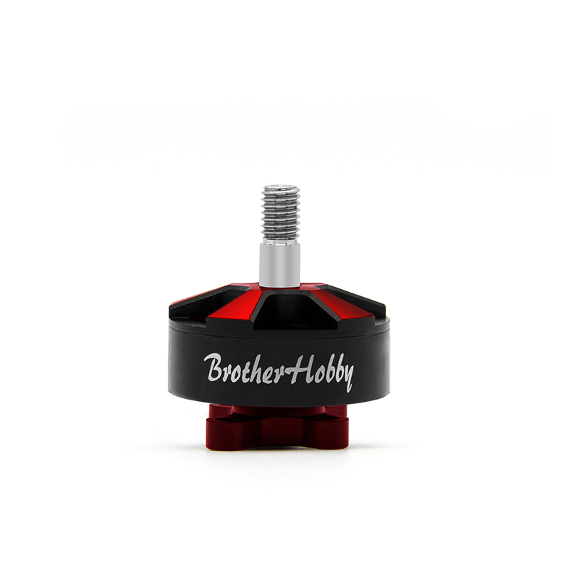 Brotherhobby Returner R5 2306 2650KV Brushless FPV Racing Motor